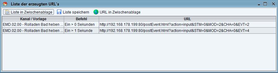 Action-URL-Liste.png