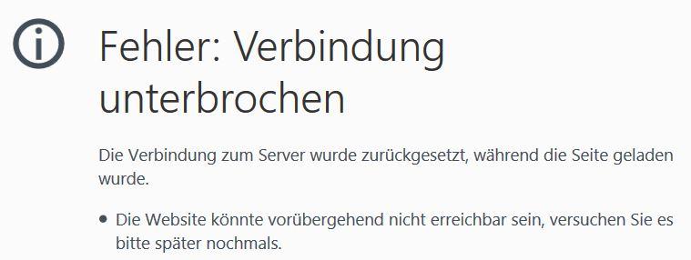 Fehlermeldung_Browser_Action-URL.jpg