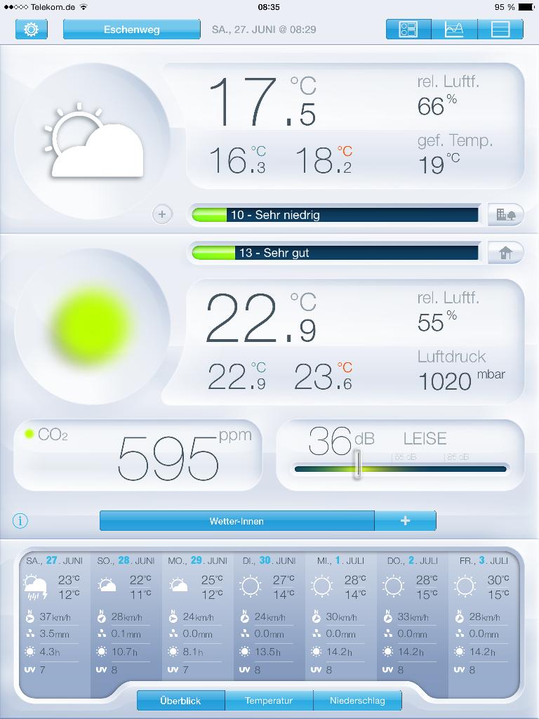 Netatmo-iPad-7.PNG