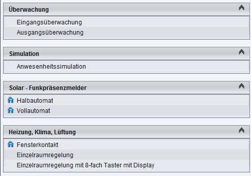 Software-Vorlagen-2.jpg