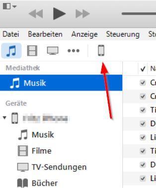 iTunes-0.jpg