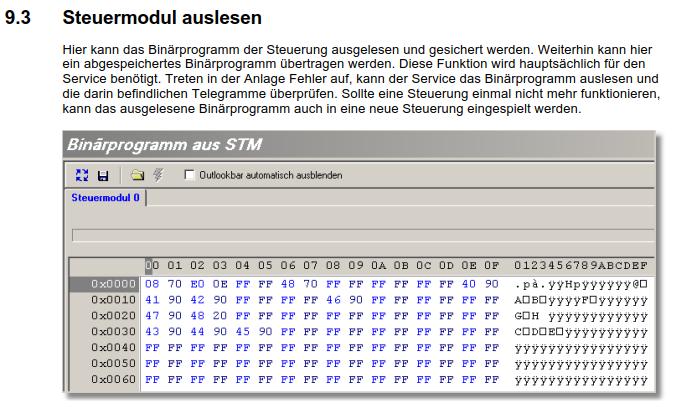Binrprogrammauslesen.png