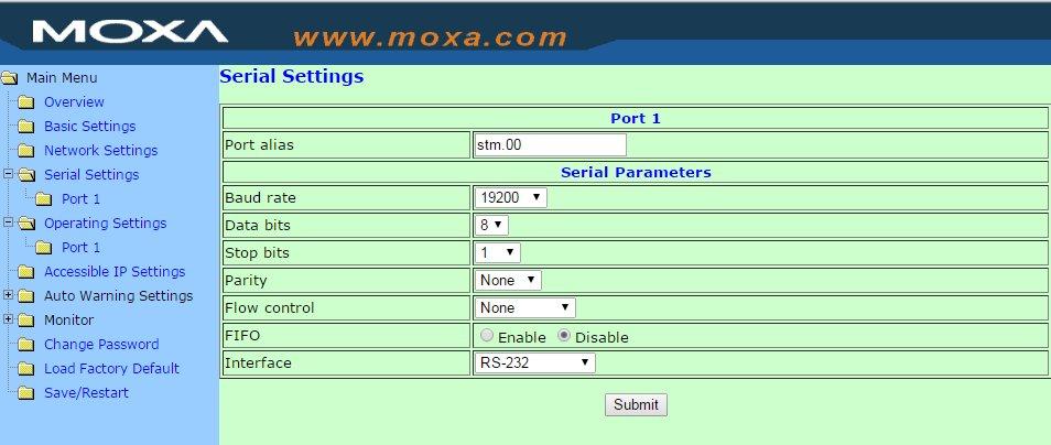 moxa.serial.settings.jpg