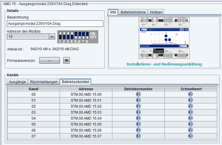 Ausgangsmodul942-10AMDIAG-Betriebsstundenzähler.PNG