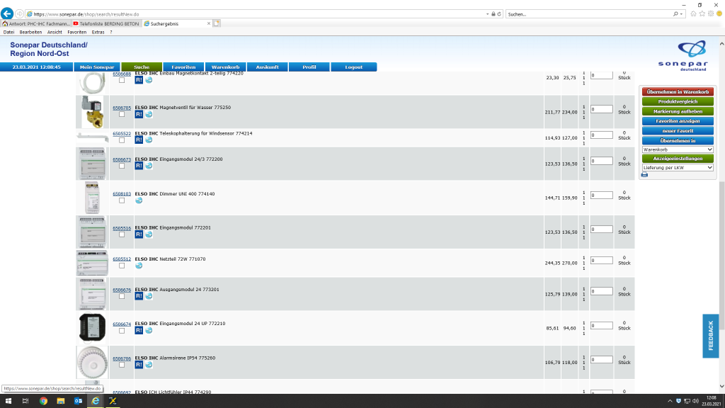 Screenshot67.png