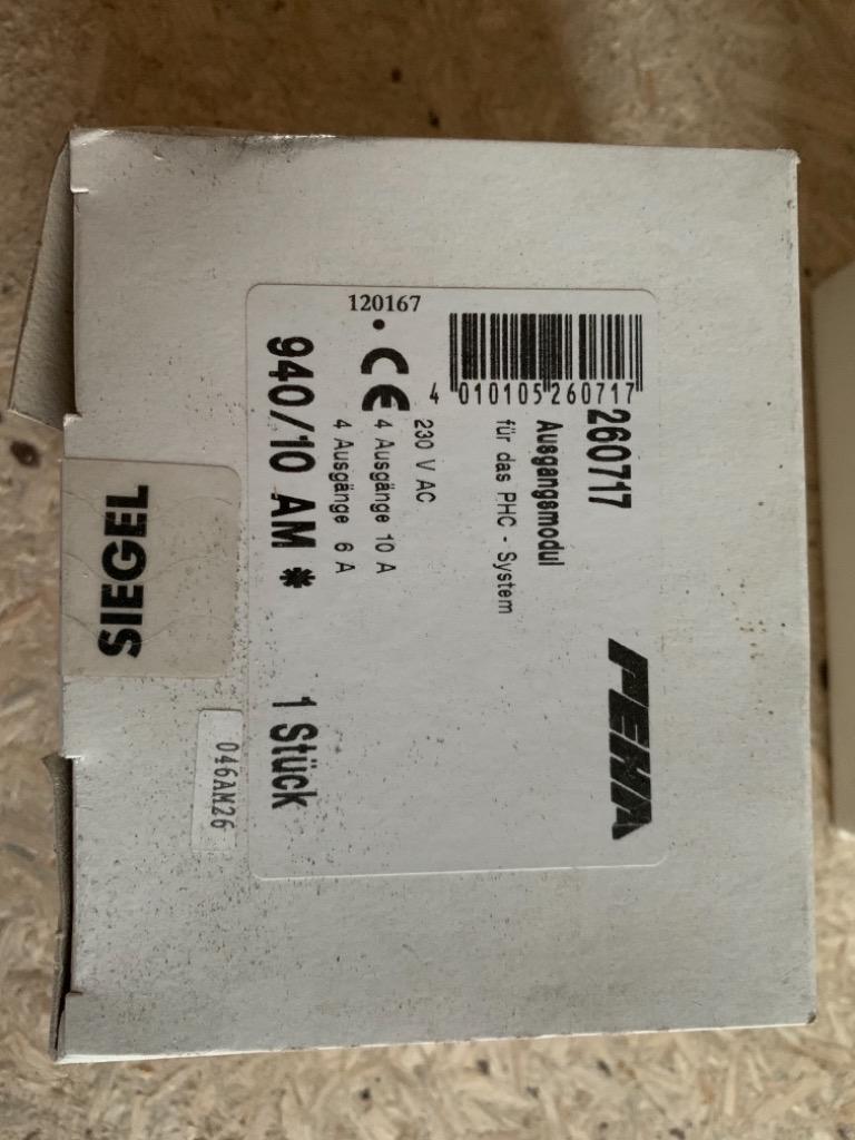 3E3582E7-8821-45F6-9E79-E4FB26225EFB.jpeg